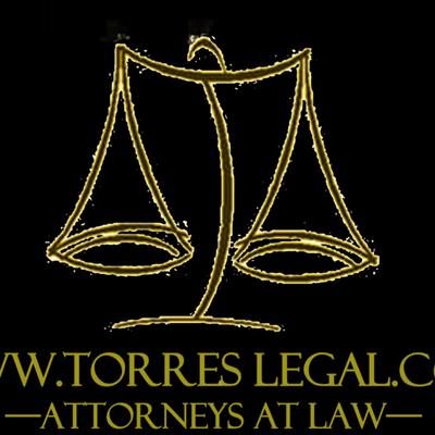 Torres Legal Morris Plains, NJ Thumbtack