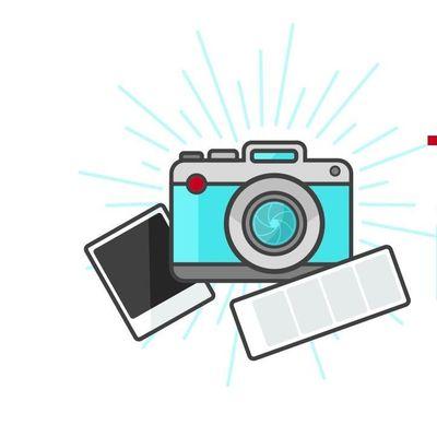 TnA Glamour Shots Photo Booth Cypress, TX Thumbtack