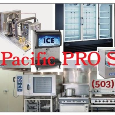 Pacific Pro Services f03 7449904 Portland, OR Thumbtack