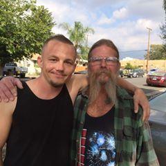 Dan the man who can! Lake Elsinore, CA Thumbtack