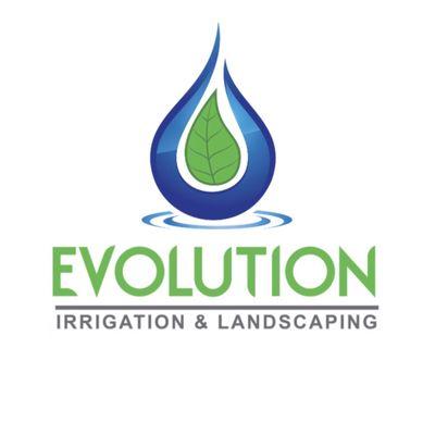 Evolution  Irrigation and Landscaping Boca Raton, FL Thumbtack