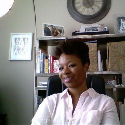Ramona Williams Jessup, MD Thumbtack