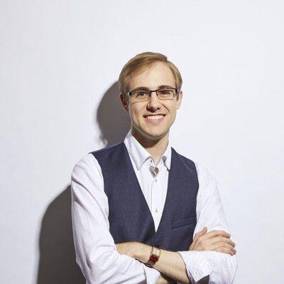 Julian Pozniak, Music Instructor Boston, MA Thumbtack