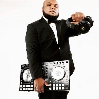 DJ DMann Arlington, TX Thumbtack
