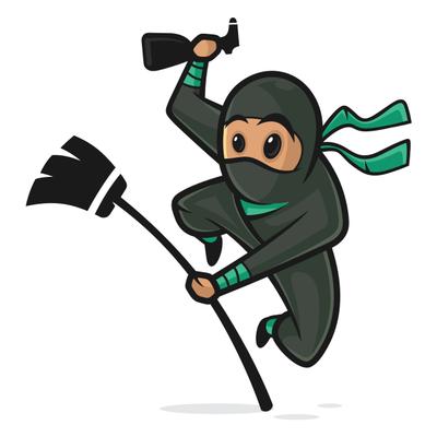 Cleaning Ninjas KC Kansas City, MO Thumbtack