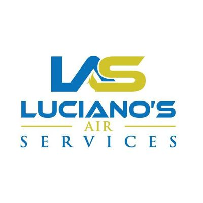 Luciano's Air Services, LLC Durham, NC Thumbtack