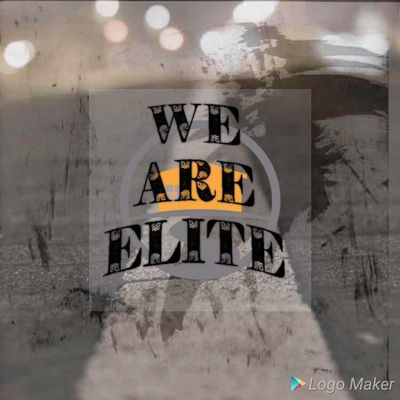 Elite Relocation Services Atlanta, GA Thumbtack