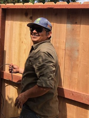 Dee Perfect Fences and Repair Walnut, CA Thumbtack