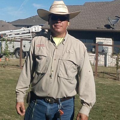 Richards Happy Lawns San Antonio, TX Thumbtack