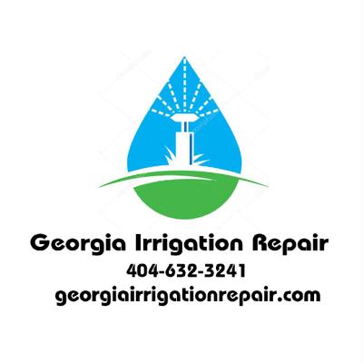Georgia Irrigation Repair Ellijay, GA Thumbtack