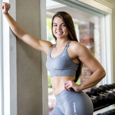 Sweat with Sierra Miami, FL Thumbtack