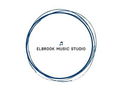Elbrook Music Studio Cincinnati, OH Thumbtack