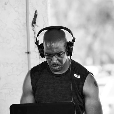 Lee Smith, DJ Unconventional Destin, FL Thumbtack