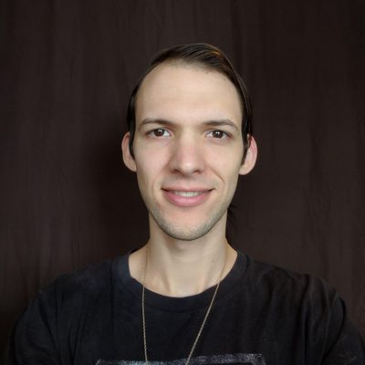 Elliot (Jireh) Miller Gresham, OR Thumbtack