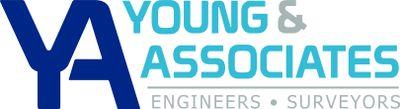 W.J. Young & Associates Indiana, PA Thumbtack