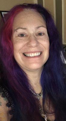 Diane Sadak York, PA Thumbtack