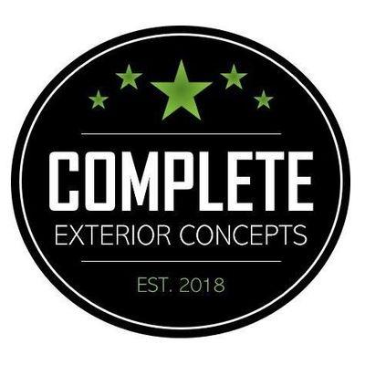 Complete Exterior Concepts Sharpsburg, GA Thumbtack