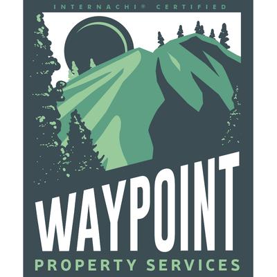 Waypoint Property Services, LLC Faribault, MN Thumbtack