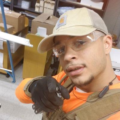 Powerhouse Electric Dayton, OH Thumbtack