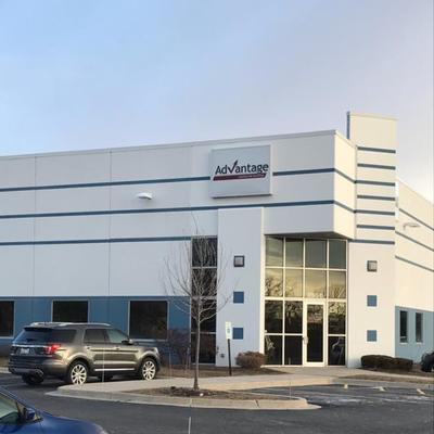 Advantage Heating & Air Conditioning Solutions Elgin, IL Thumbtack