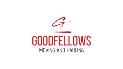 Good Fellows Moving and Hauling Bradenton, FL Thumbtack