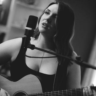 Christine Sweeney Music Babylon, NY Thumbtack