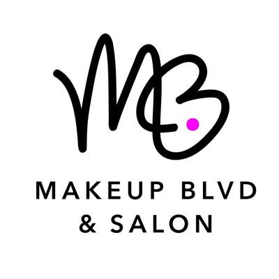 Makeup BLVD & Salon Grand Rapids, MI Thumbtack