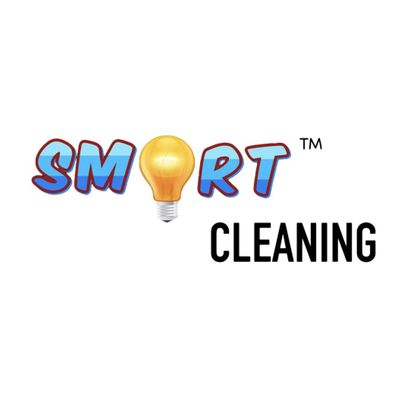 SmartCleaningNYC.com - Don't be lazy be smart! New York, NY Thumbtack