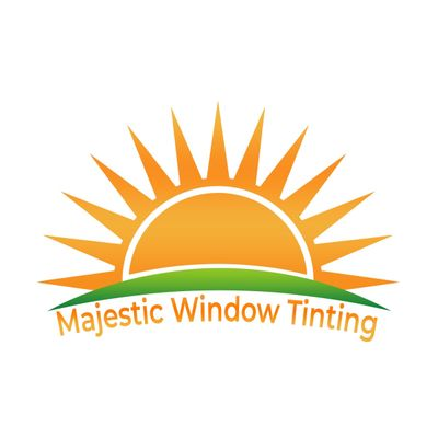 Majestic Window Tint Fort Worth, TX Thumbtack