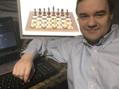The 10 Best Chess Instructors Near Me (with Free Estimates)