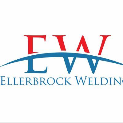 Ellerbrock Welding Sheridan, IN Thumbtack