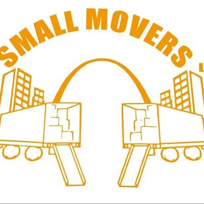 Small Movers LLC Hazelwood, MO Thumbtack