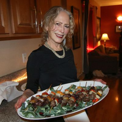 Nola's Catering, Events, Weddings, Seattle, WA Thumbtack