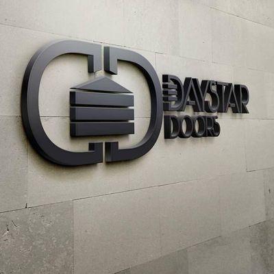 Daystar Garage Doors Laurel, MD Thumbtack