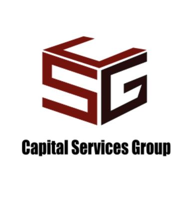Capital Services Group New Caney, TX Thumbtack