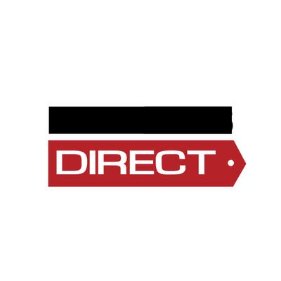 Primus Direct Tempe, AZ Thumbtack