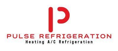 Pulse Refrigeration Olympia, WA Thumbtack