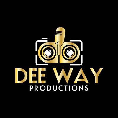 Deeway Productions Lanham, MD Thumbtack