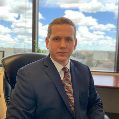 Lawrence Law Firm, LLC Aurora, CO Thumbtack