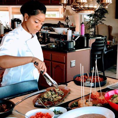The Native Kitchen Lab Lakewood, CA Thumbtack