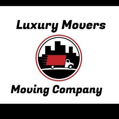 Luxurymovers