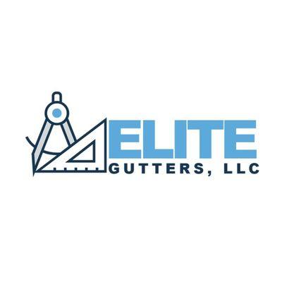 Elite Gutters Hollywood, FL Thumbtack