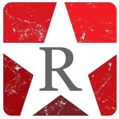 Rockstar PRO Movers Encino, CA Thumbtack