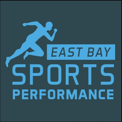 East Bay Sports Performance LLC Seekonk, MA Thumbtack