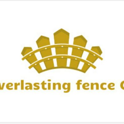 Everlasting fence co Aurora, CO Thumbtack