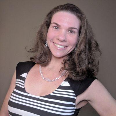 Joyful Living by Elizabeth Life Wellness Coaching Swampscott, MA Thumbtack