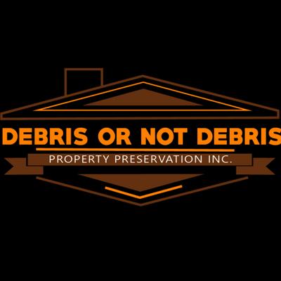 Debris or not Debris property preservation Virginia Beach, VA Thumbtack
