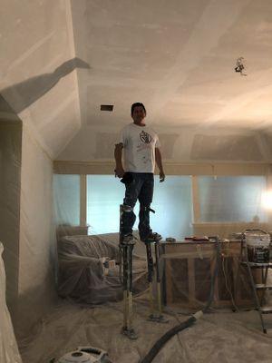 Remodeling & Construction moran Austin, TX Thumbtack