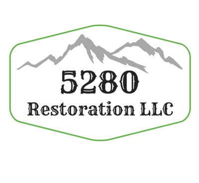 5280 Restoration Denver, CO Thumbtack