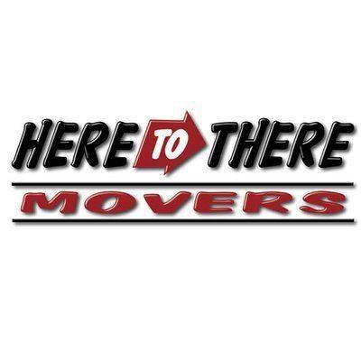 Here To There Movers Atlanta, GA Thumbtack
